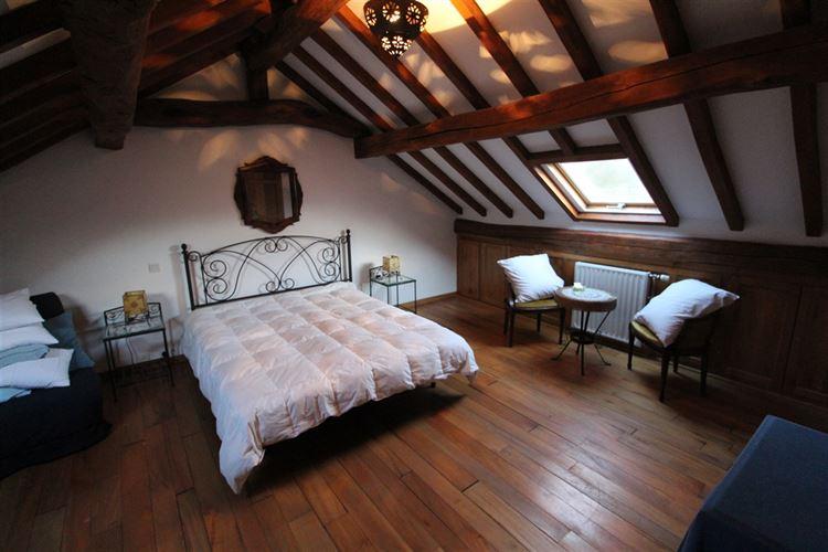 Image 17 : Maison à 4260 FALLAIS (Belgique) - Prix 1.100 €