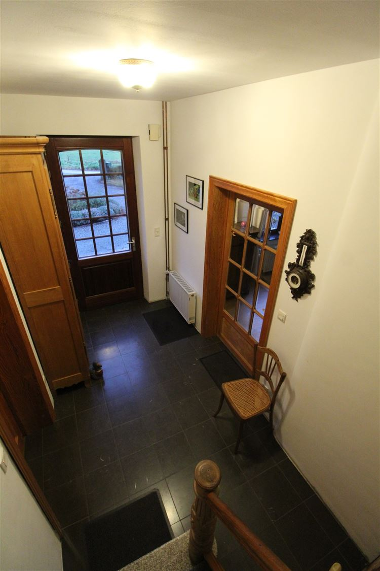Image 13 : Maison à 4260 FALLAIS (Belgique) - Prix 1.100 €