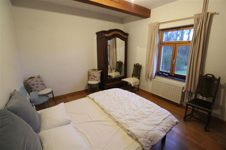 Image 11 : Maison à 4260 FALLAIS (Belgique) - Prix 1.100 €