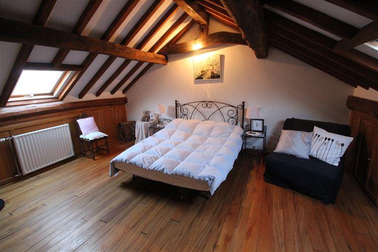 Image 14 : Maison à 4260 FALLAIS (Belgique) - Prix 1.100 €