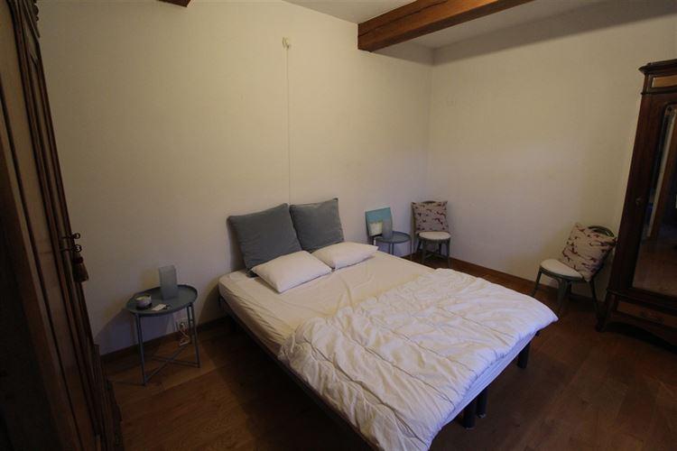 Image 10 : Maison à 4260 FALLAIS (Belgique) - Prix 1.100 €