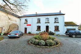 Maison à 4260 FALLAIS (Belgique) - Prix 1.100 €