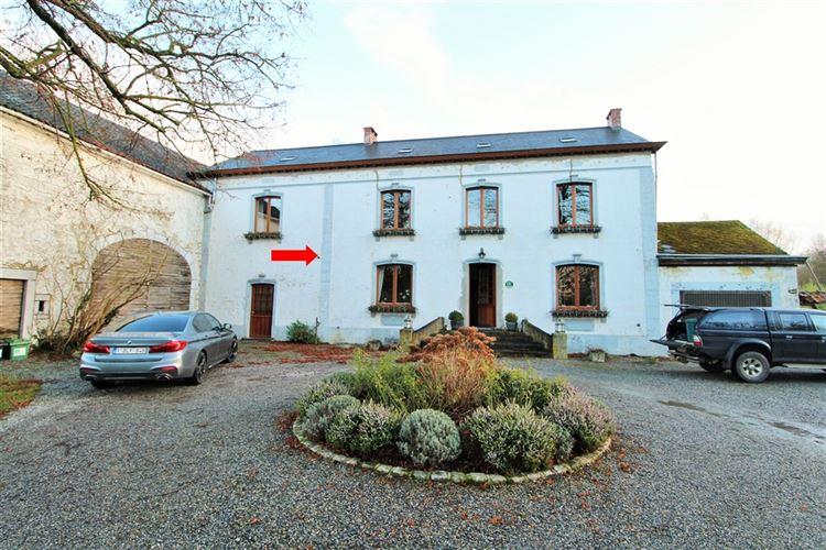 Image 1 : Maison à 4260 FALLAIS (Belgique) - Prix 1.100 €