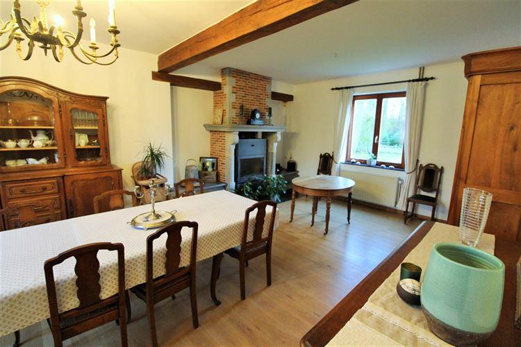 Image 2 : Maison à 4260 FALLAIS (Belgique) - Prix 1.100 €