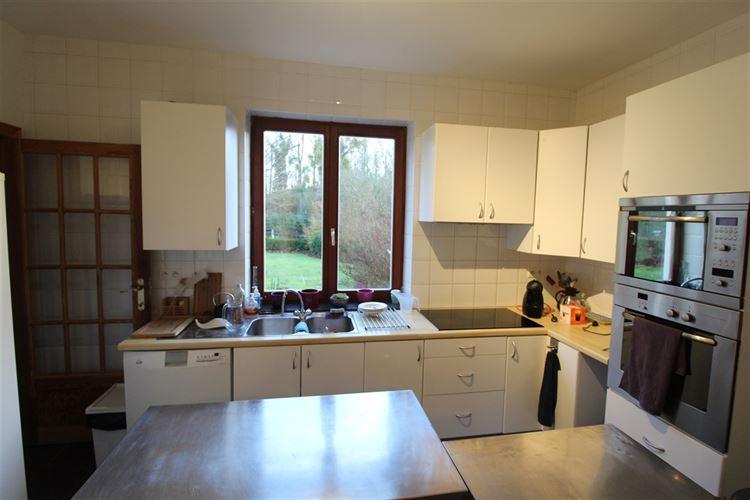 Image 4 : Maison à 4260 FALLAIS (Belgique) - Prix 1.100 €