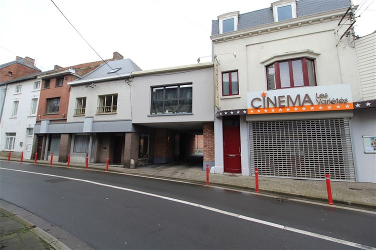 Image 17 : Maison à 4300 WAREMME (Belgique) - Prix 99.000 €