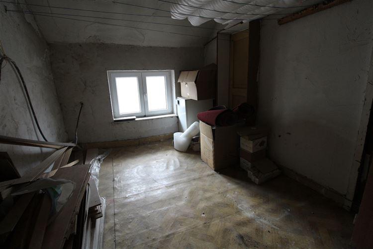 Image 16 : Maison à 4300 WAREMME (Belgique) - Prix 99.000 €
