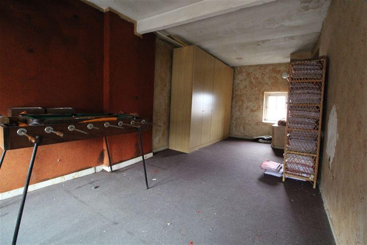 Image 15 : Maison à 4300 WAREMME (Belgique) - Prix 99.000 €