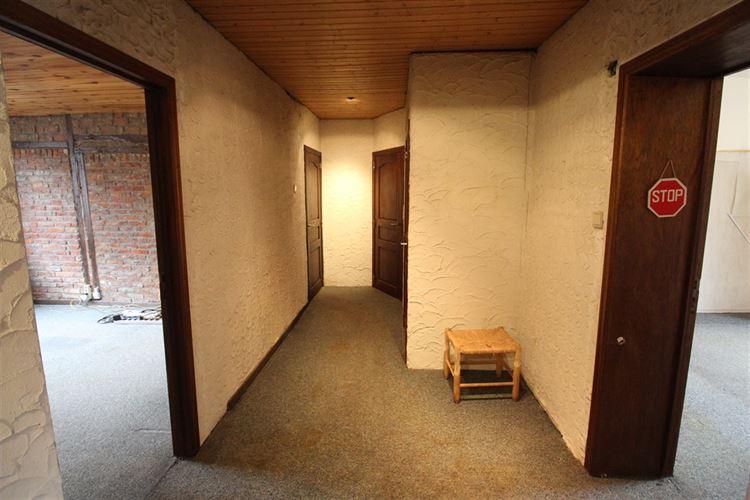 Image 12 : Maison à 4300 WAREMME (Belgique) - Prix 99.000 €