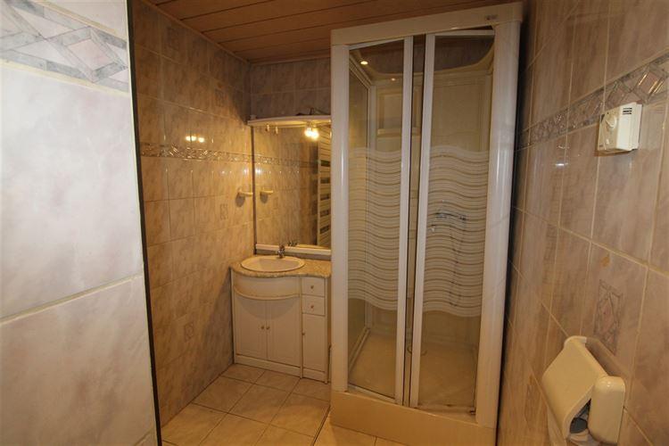 Image 14 : Maison à 4300 WAREMME (Belgique) - Prix 99.000 €
