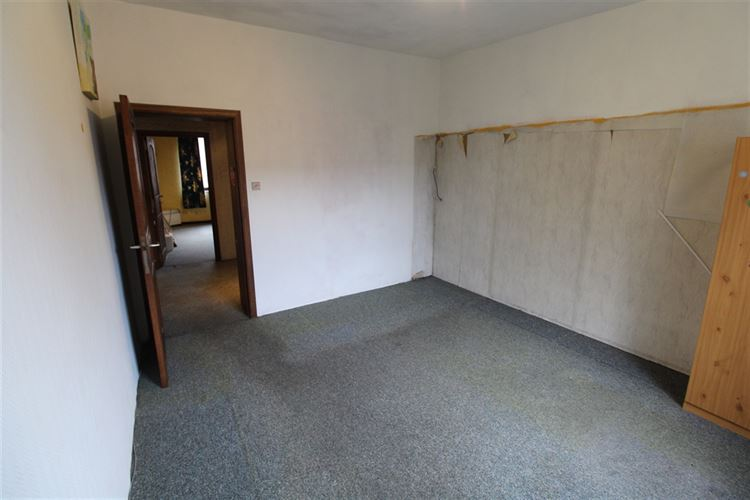 Image 11 : Maison à 4300 WAREMME (Belgique) - Prix 99.000 €
