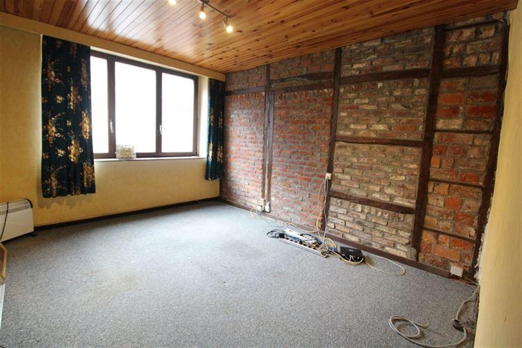 Image 8 : Maison à 4300 WAREMME (Belgique) - Prix 99.000 €