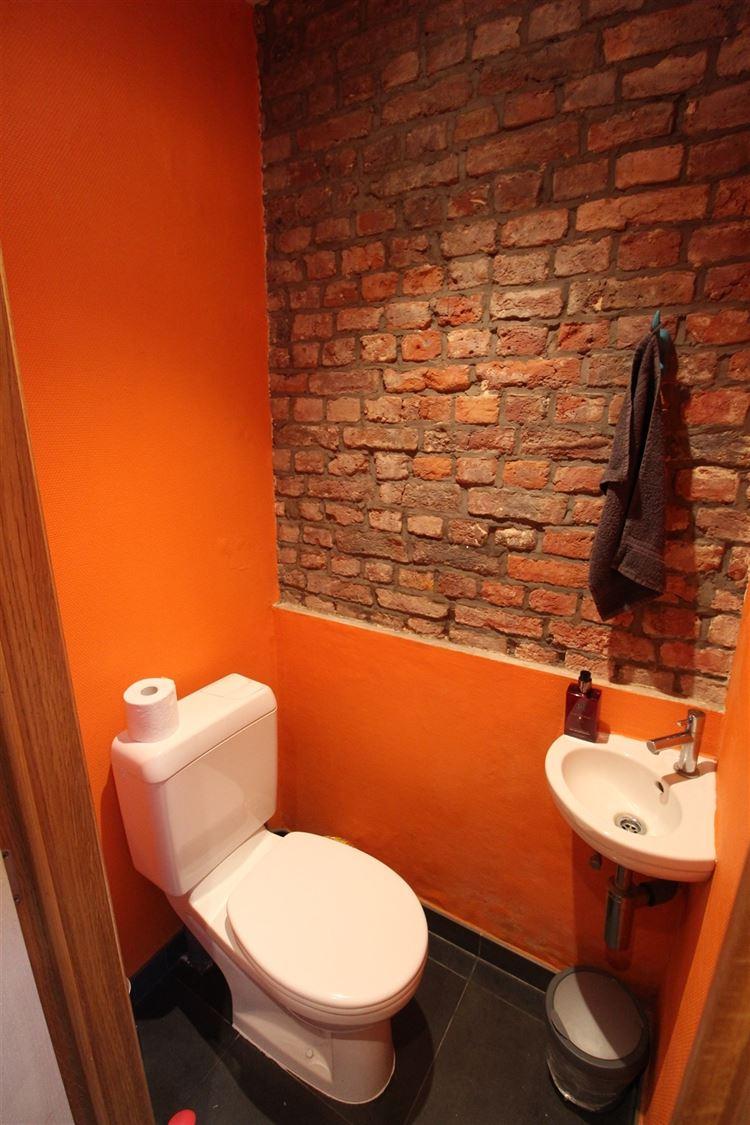Image 6 : Maison à 4300 WAREMME (Belgique) - Prix 99.000 €
