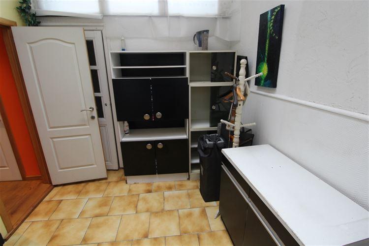 Image 7 : Maison à 4300 WAREMME (Belgique) - Prix 99.000 €