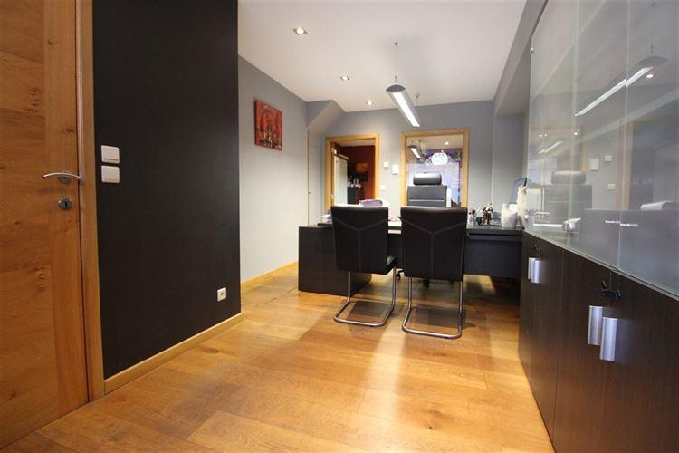 Image 3 : Maison à 4300 WAREMME (Belgique) - Prix 99.000 €