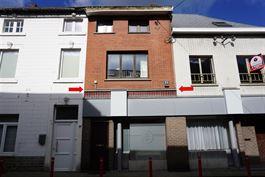 Maison à 4300 WAREMME (Belgique) - Prix 115.000 €