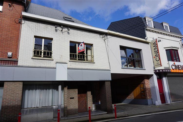 Image 29 : Maison à 4300 WAREMME (Belgique) - Prix 125.000 €