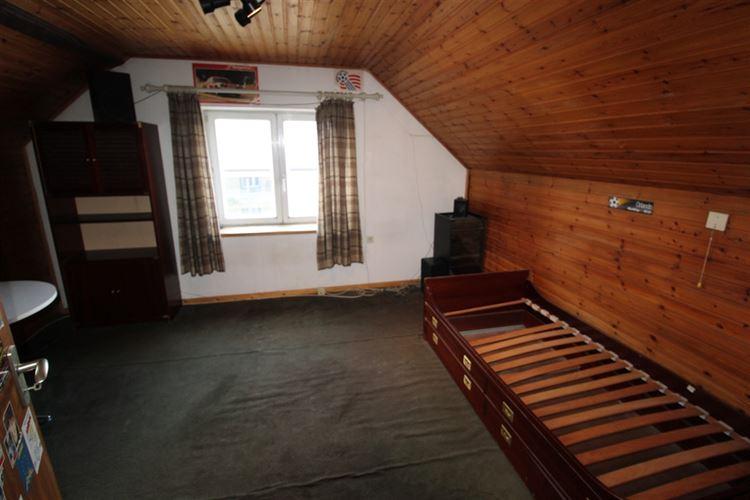 Image 27 : Maison à 4300 WAREMME (Belgique) - Prix 125.000 €