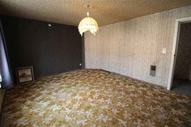 Image 24 : Maison à 4300 WAREMME (Belgique) - Prix 125.000 €