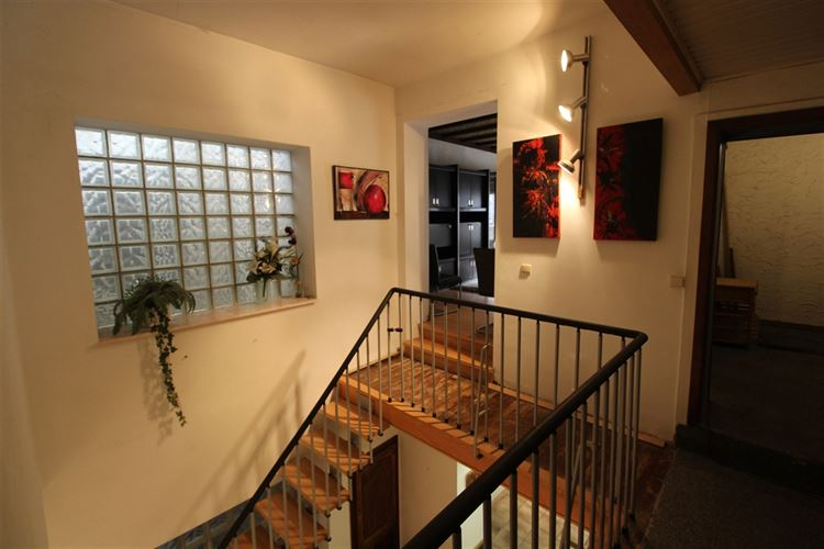 Image 23 : Maison à 4300 WAREMME (Belgique) - Prix 125.000 €