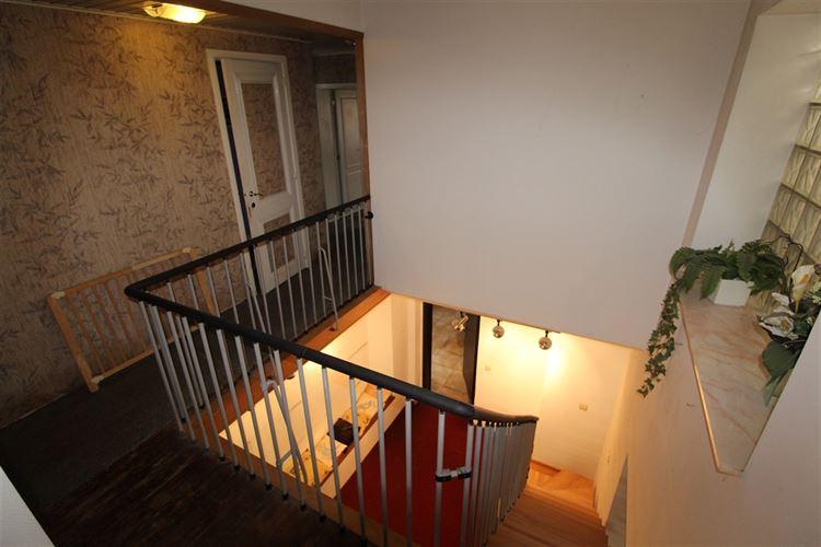 Image 22 : Maison à 4300 WAREMME (Belgique) - Prix 125.000 €