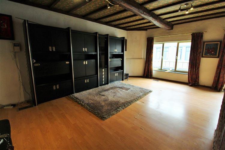 Image 18 : Maison à 4300 WAREMME (Belgique) - Prix 125.000 €