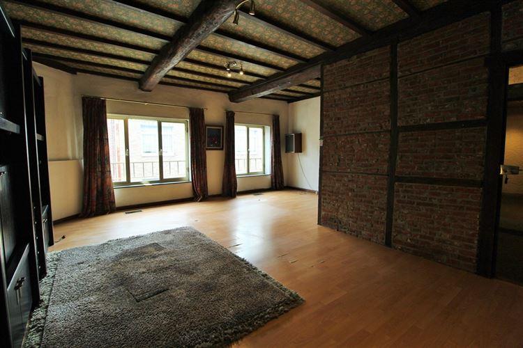 Image 19 : Maison à 4300 WAREMME (Belgique) - Prix 125.000 €