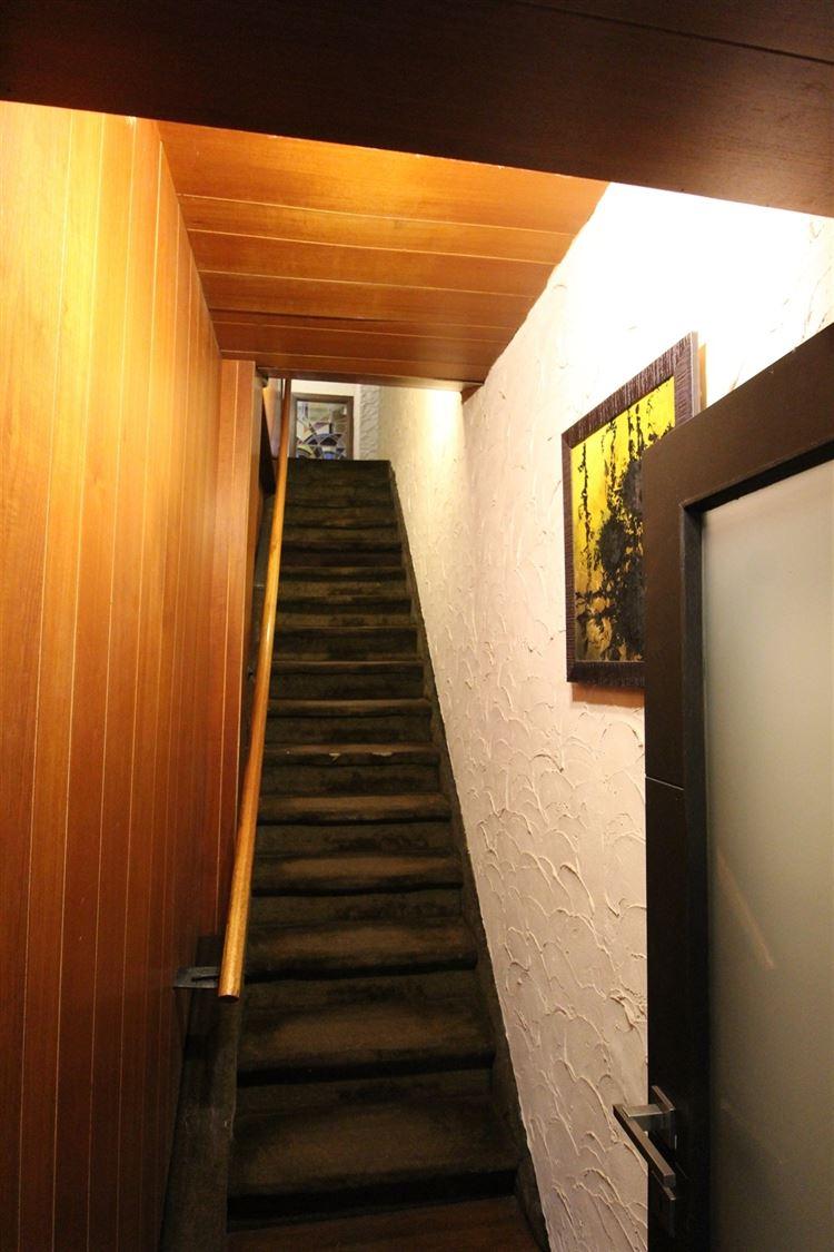 Image 17 : Maison à 4300 WAREMME (Belgique) - Prix 125.000 €