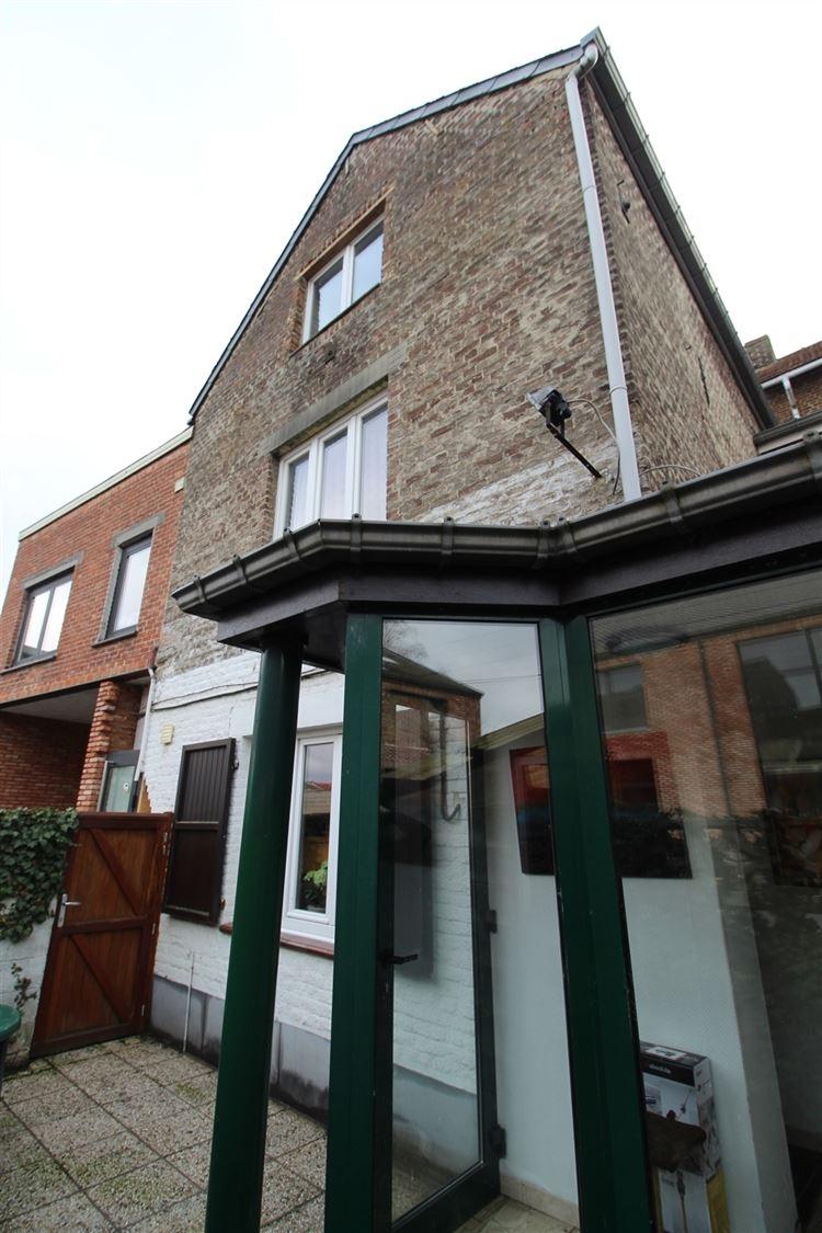 Image 16 : Maison à 4300 WAREMME (Belgique) - Prix 125.000 €