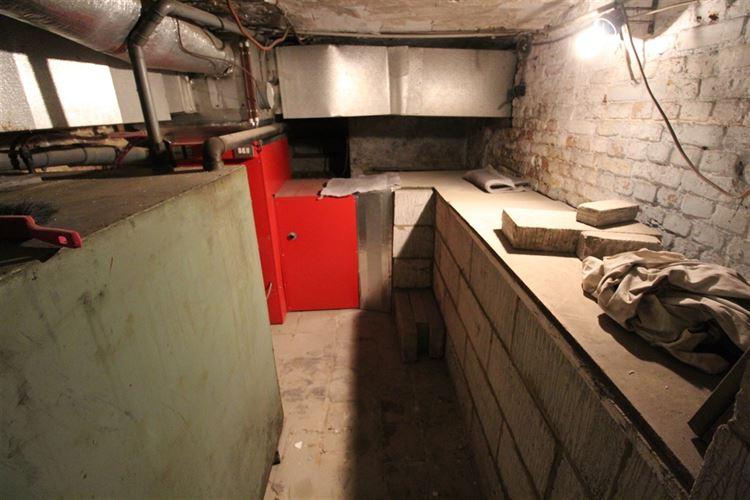 Image 10 : Maison à 4300 WAREMME (Belgique) - Prix 125.000 €