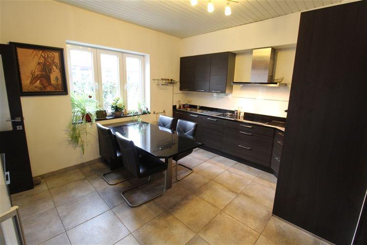 Image 11 : Maison à 4300 WAREMME (Belgique) - Prix 125.000 €