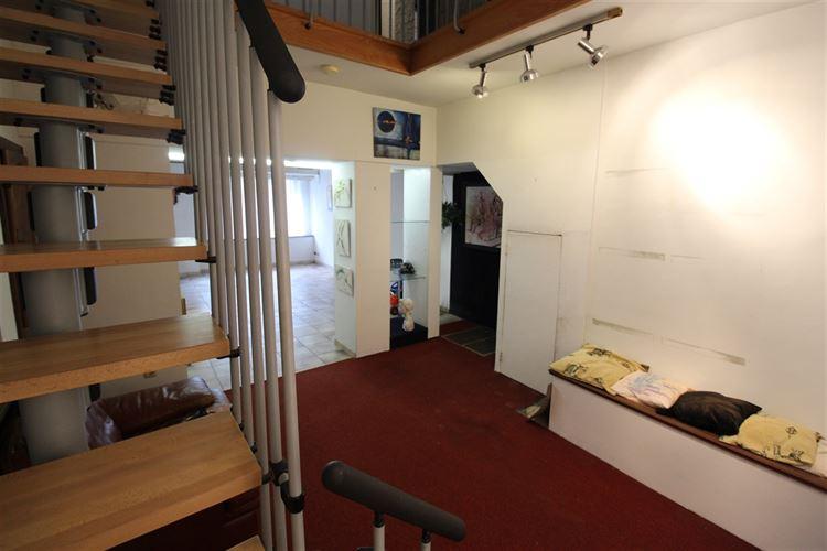 Image 9 : Maison à 4300 WAREMME (Belgique) - Prix 125.000 €
