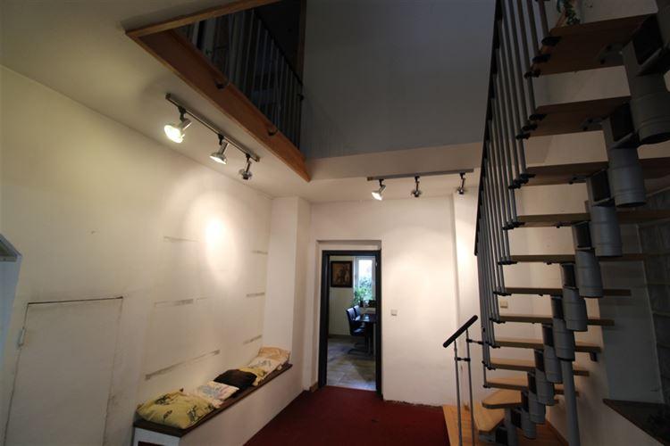 Image 8 : Maison à 4300 WAREMME (Belgique) - Prix 125.000 €