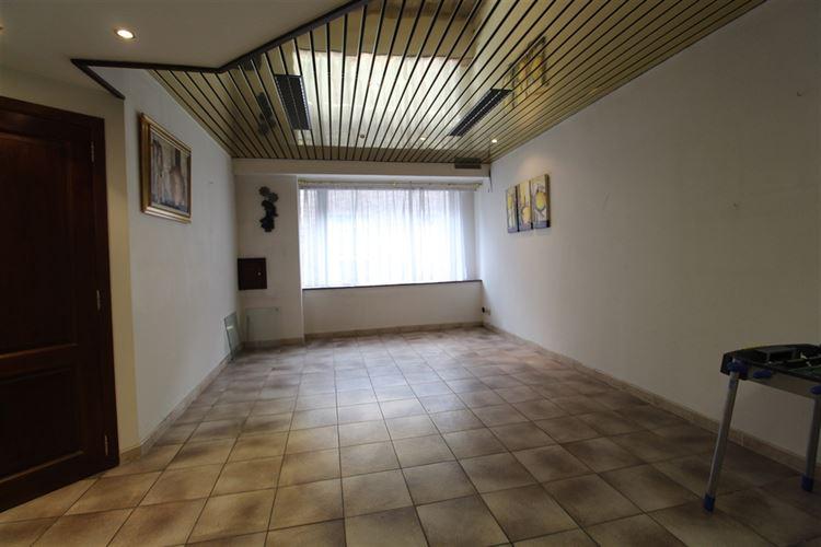 Image 6 : Maison à 4300 WAREMME (Belgique) - Prix 125.000 €