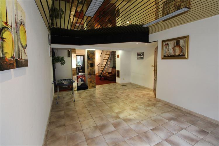 Image 7 : Maison à 4300 WAREMME (Belgique) - Prix 125.000 €