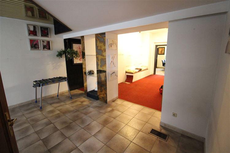 Image 5 : Maison à 4300 WAREMME (Belgique) - Prix 125.000 €