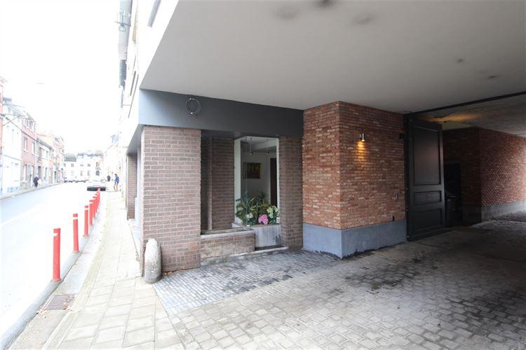Image 2 : Maison à 4300 WAREMME (Belgique) - Prix 125.000 €