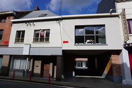 Maison à 4300 WAREMME (Belgique) - Prix 145.000 €
