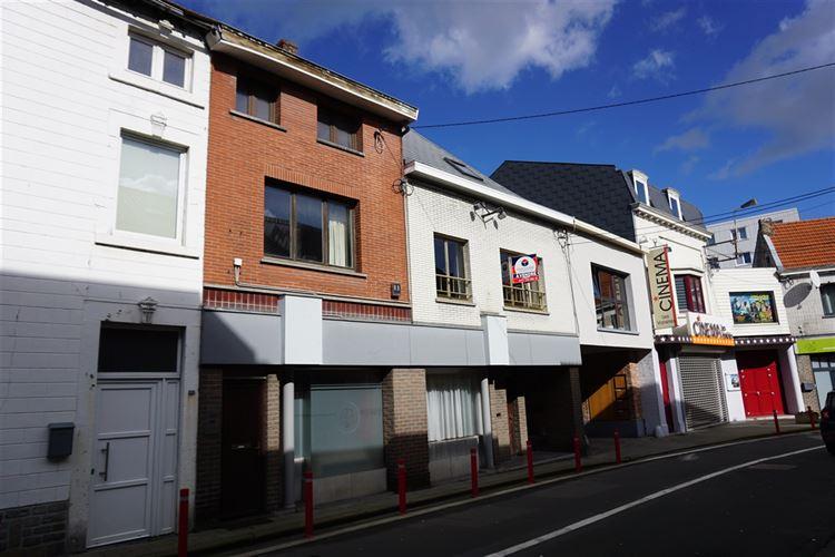 Image 18 : Maison à 4300 WAREMME (Belgique) - Prix 99.000 €