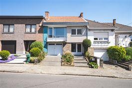 Maison à 4430 ANS (Belgique) - Prix 189.000 €