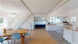 Appartement à 4250 HOLLOGNE-SUR-GEER (Belgique) - Prix 375.000 €