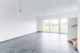 Maison à 4300 WAREMME (Belgique) - Prix 201.750 €