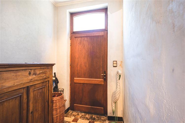 Image 3 : Maison à 4357 DONCEEL (Belgique) - Prix 195.000 €