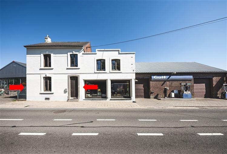 Image 1 : Maison à 4357 DONCEEL (Belgique) - Prix 195.000 €