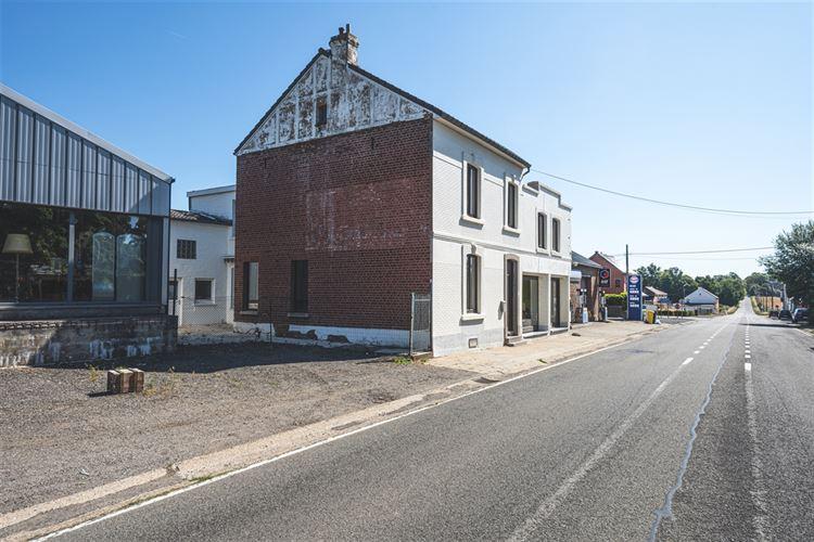 Image 2 : Maison à 4357 DONCEEL (Belgique) - Prix 195.000 €