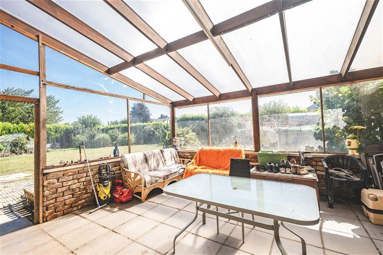 Image 22 : Maison à 4357 DONCEEL (Belgique) - Prix 195.000 €
