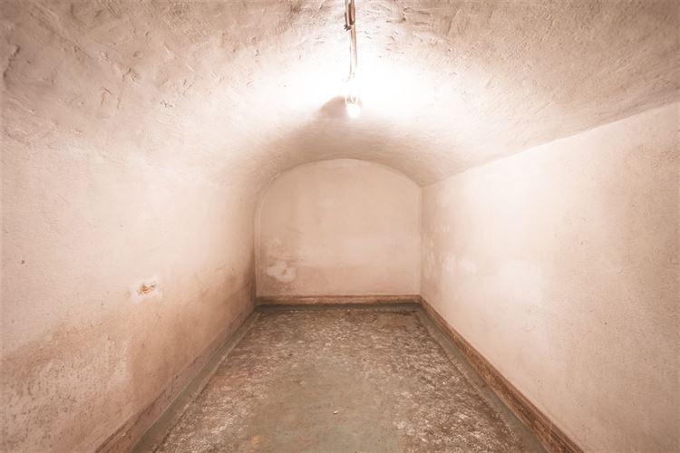 Image 23 : Maison à 4357 DONCEEL (Belgique) - Prix 195.000 €