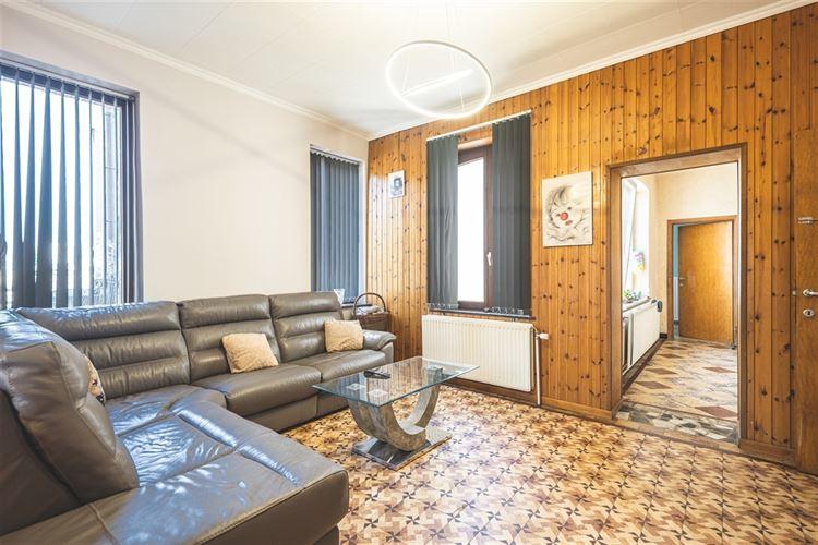 Image 5 : Maison à 4357 DONCEEL (Belgique) - Prix 195.000 €