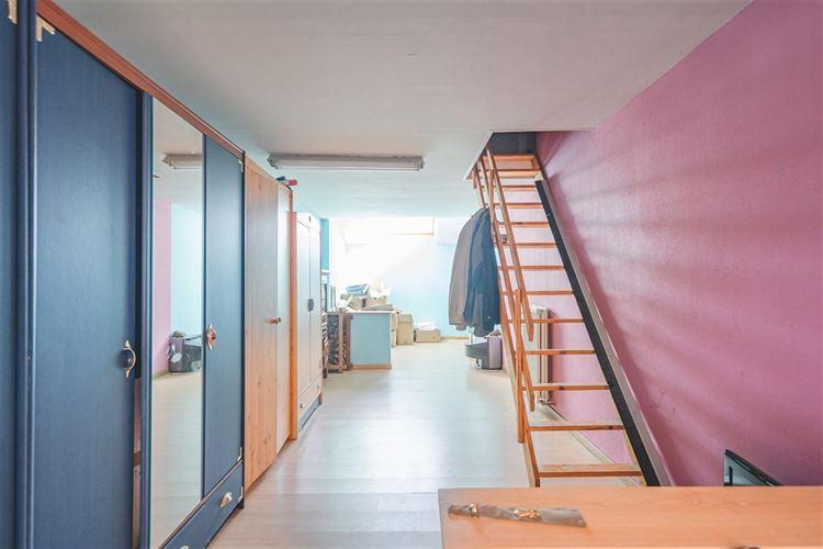 Image 21 : Maison à 4357 DONCEEL (Belgique) - Prix 195.000 €