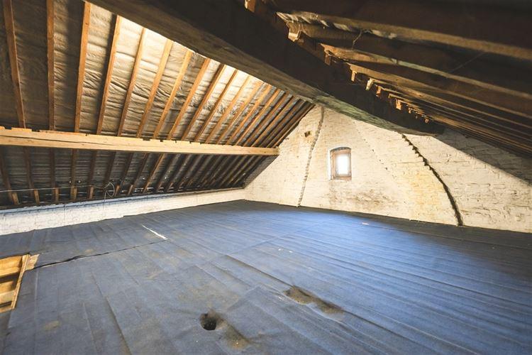 Image 20 : Maison à 4357 DONCEEL (Belgique) - Prix 195.000 €